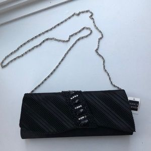Brand new Bijoux telnet handbag/ purse